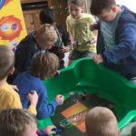 more kids having fun
