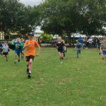 race kids race